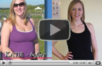 personal trainer testimonial videos